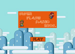 Jugar Super Mario Bros