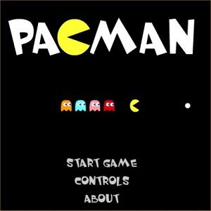 Pacman Online