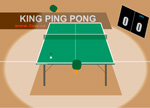 Jugar Ping Pong 3D