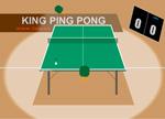 Eres fanático del ping pong ¿? Bueno aquí te traemos un juego muy entretenido que pondrá a prueba tu habilidad con la raqueta.
